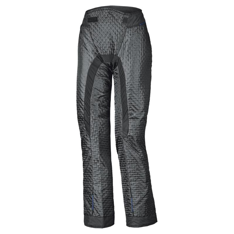 Doublure thermique femme pantalon Held Clip-in Warm Base