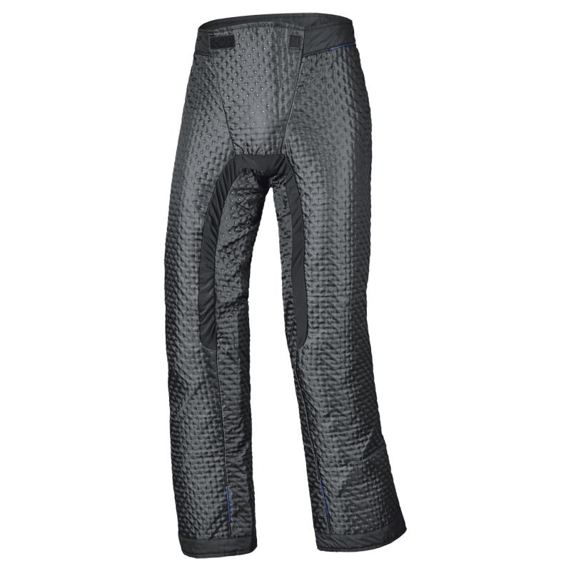 Doublure thermique pantalon Held Clip-in Warm Base