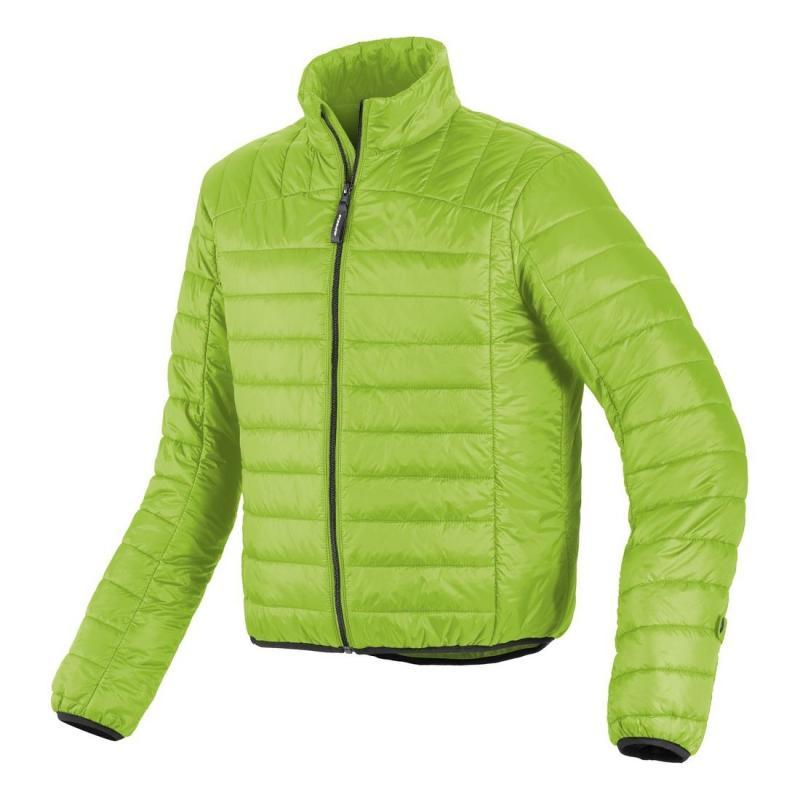 Doublure thermique Spidi THERMO LINER vert