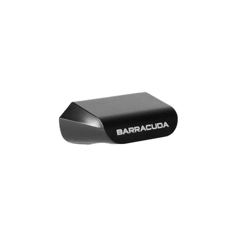 Éclairage de plaque Barracuda LEDs