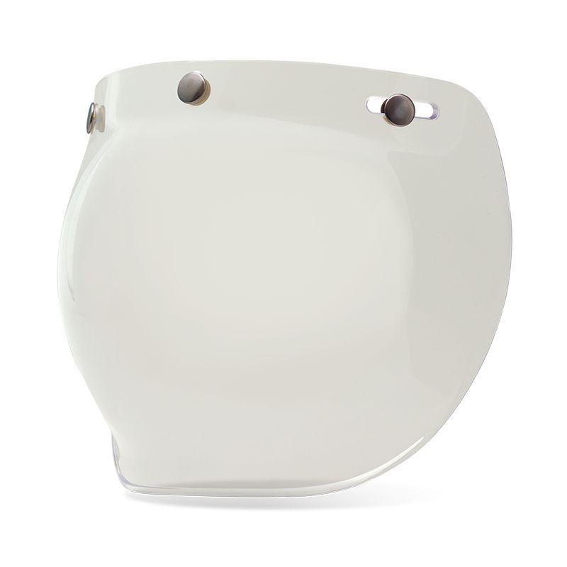 Ecran Bell Ps3-Snap Bubble pour Custom 500 transparent
