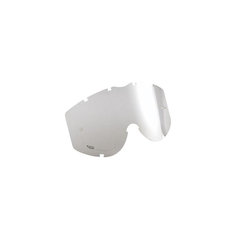 Écran de lunette Progrip Transparent Simple Écran