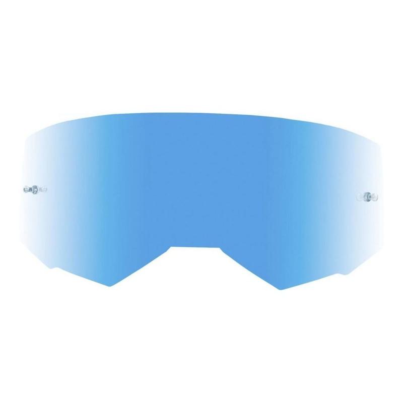 Écran enfant Fly Racing bleu sky iridium