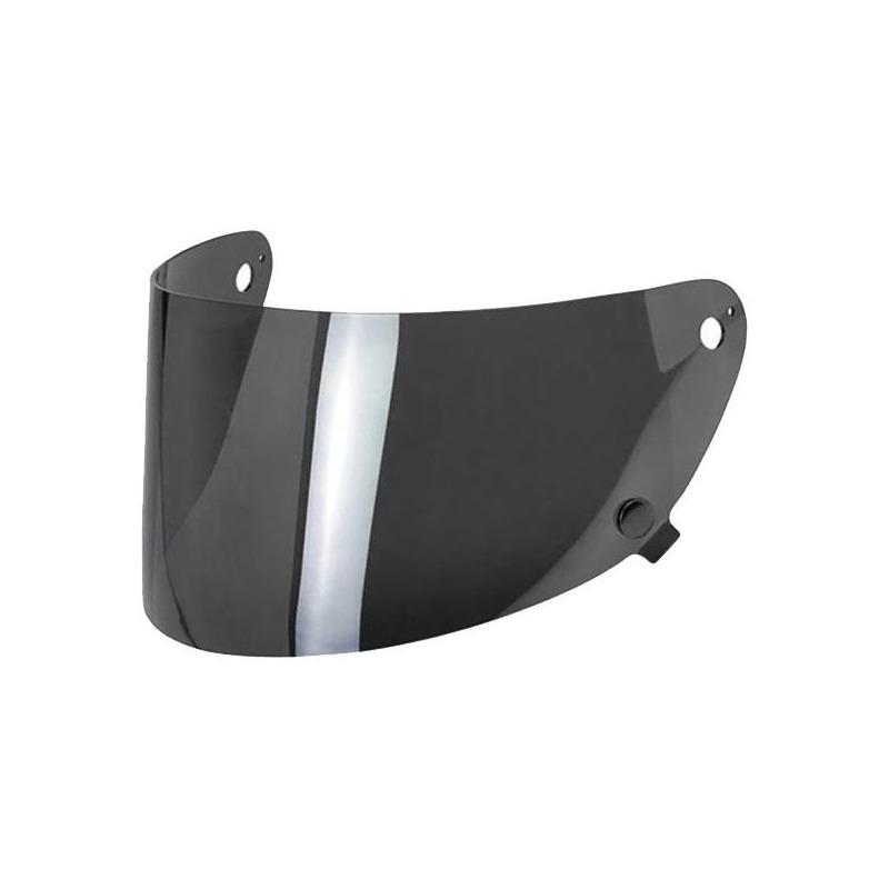 Écran Nox Premium pour casque 510/Revenge/Duke2 avec aimant fumé
