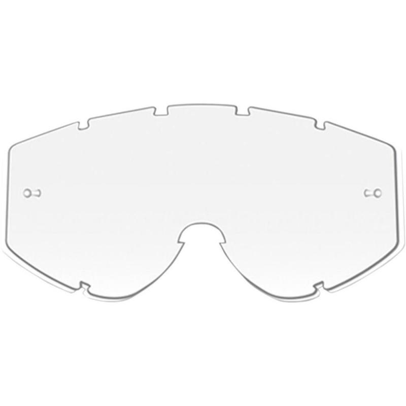 Écran Progrip 3310 pour masque Vista transparent