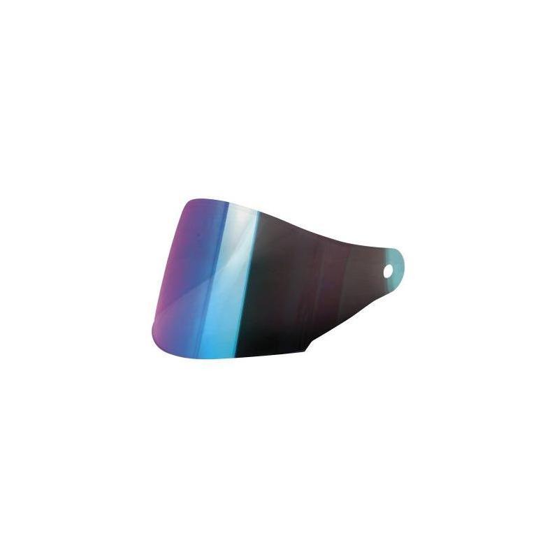 Écran S-Line S770 iridium rainbow