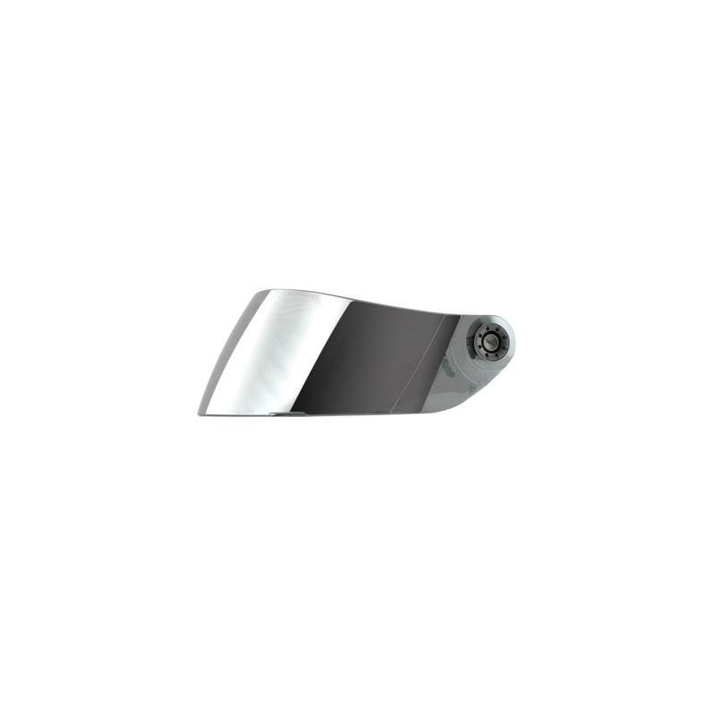 Ecran Shark Evoline Pro / Carbon / Evoline chrome miroir