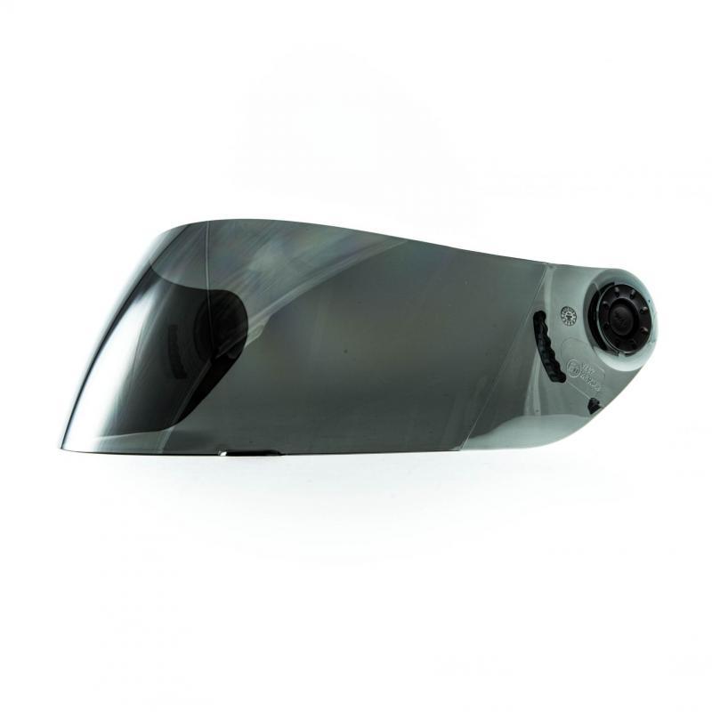 Ecran Shark S700S / S600 / Openline chrome miroir