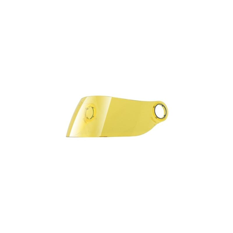 Ecran Shark S700S / S600 / Openline jaune
