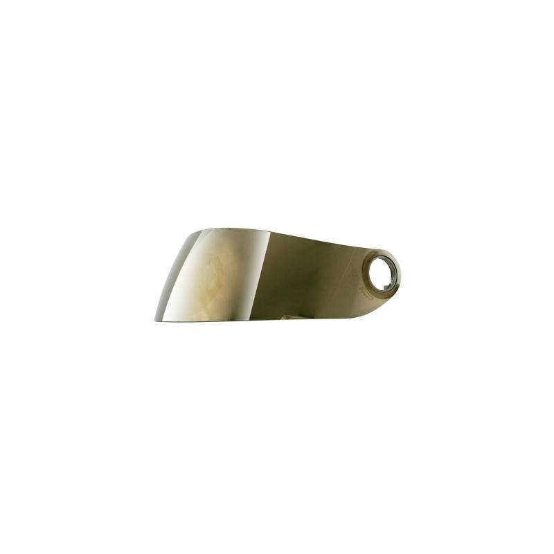 Ecran Shark S700S / S600 / Openline or miroir
