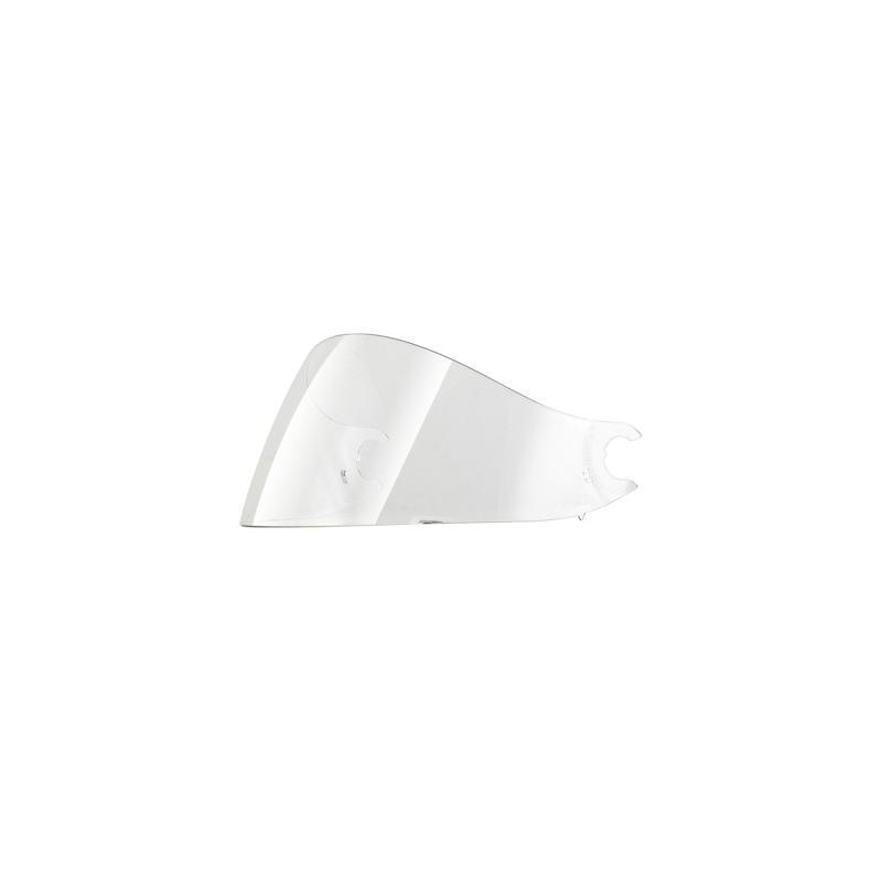 Ecran Shark S700S / S600 / Openline original pré-équipé Pinlock
