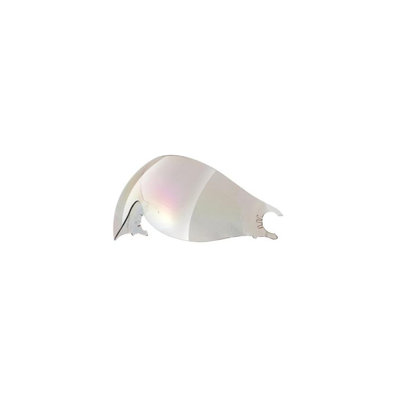 Ecran Shark SK Goggle clair rainbow iridium