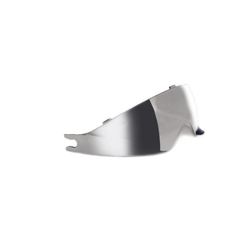 Écran solaire Momo Design iridium miroir pour casque FGTR / Mini / Avio / Hero / Mangusta