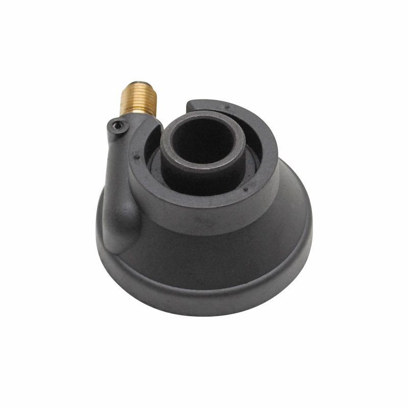 Entraîneur compteur adaptable tkr/trekker/jet force/Ludix frein à disque