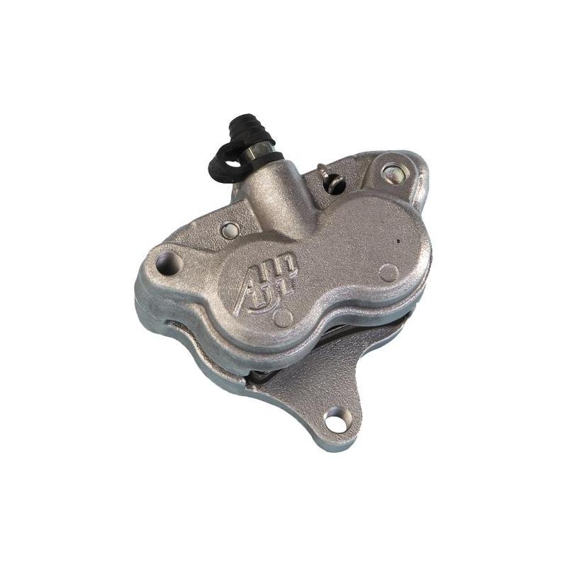 Étrier de frein AJP Ø 25mm pour trial Beta / Gas Gas / Scorpa / Sherco