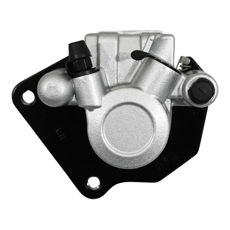 Étrier de frein avant 866954 pour Gilera SMT / RCR 11- / Aprilia SX 18-