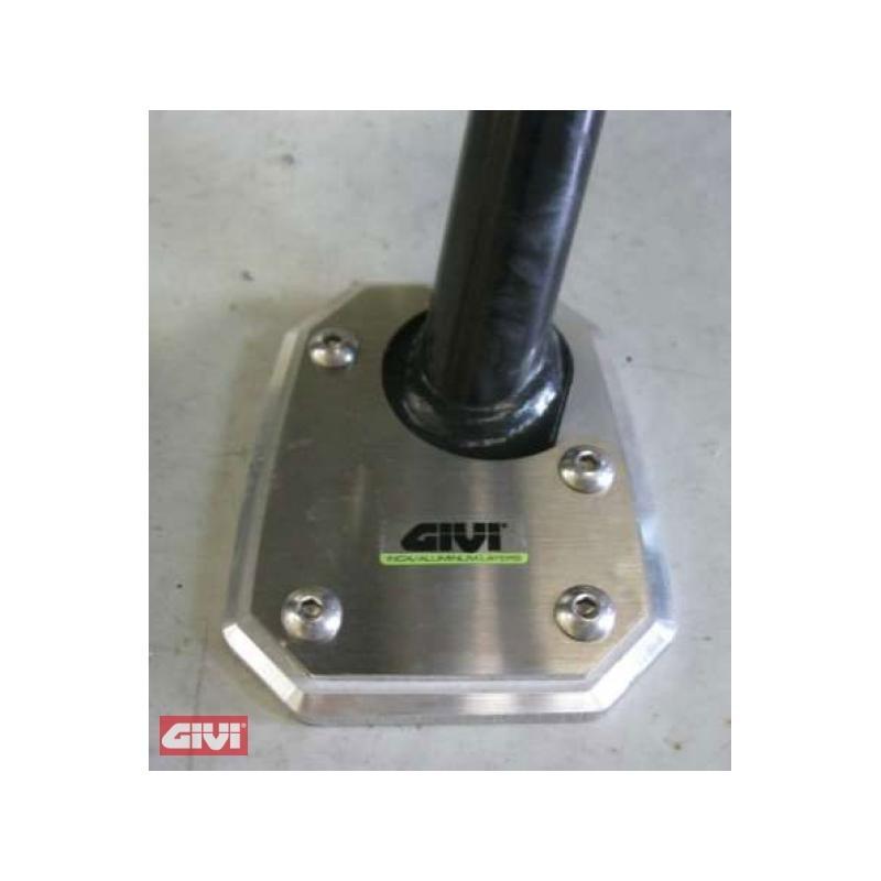 Extension de béquille Givi Bmw R 1200 GS 07-12