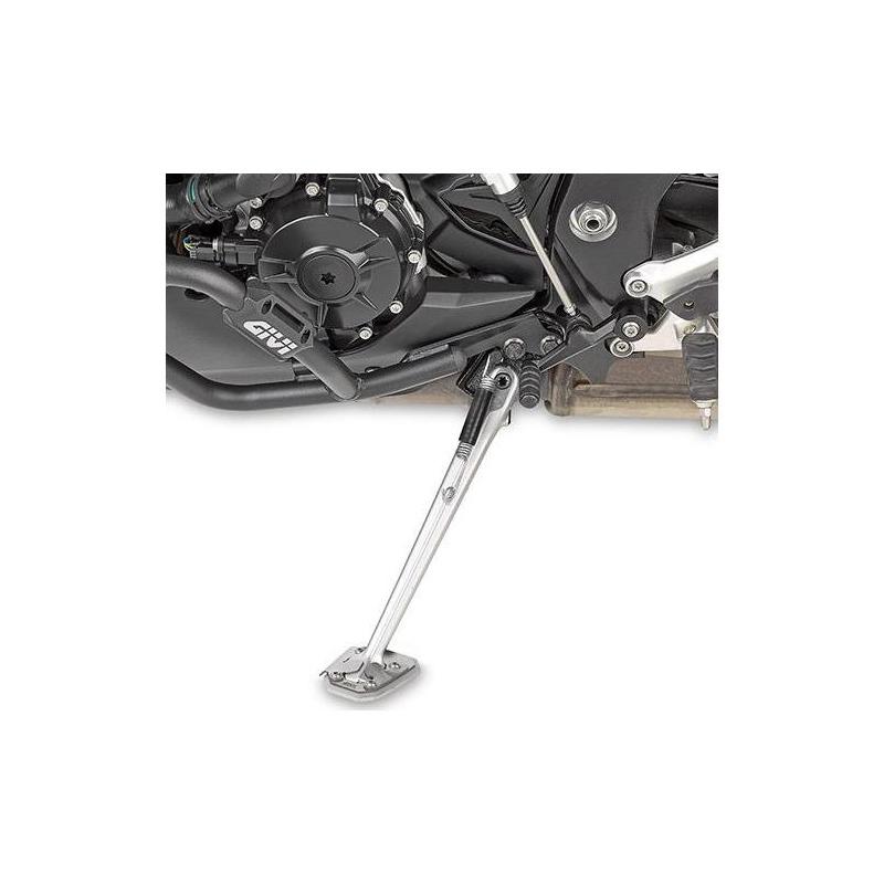 Extension de béquille Givi BMW S 1000XR 20-21