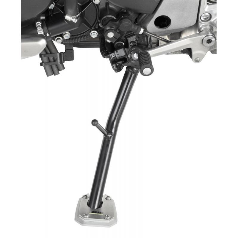 Extension de béquille Givi Honda Crossrunner 800 15-