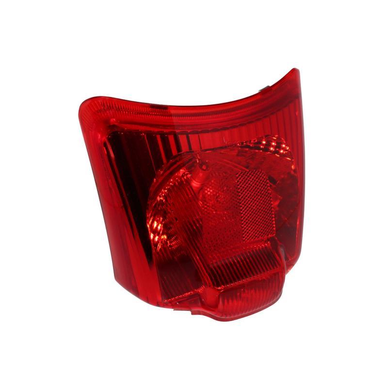 Feu arrière V parts Vespa GTS 125/250/300 2006-