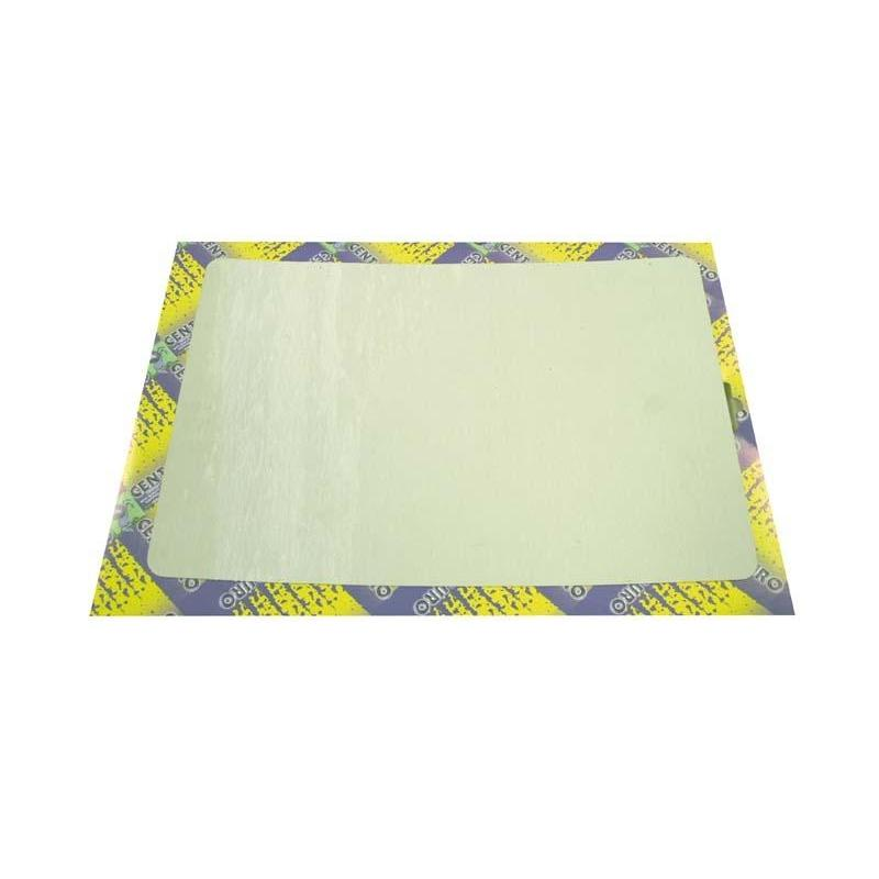 Feuille a joint 235x335x0.5mm