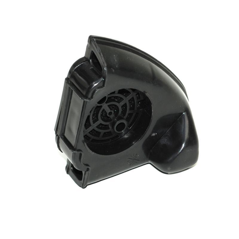 Filtre à air adaptable pour MBK 51 AV10