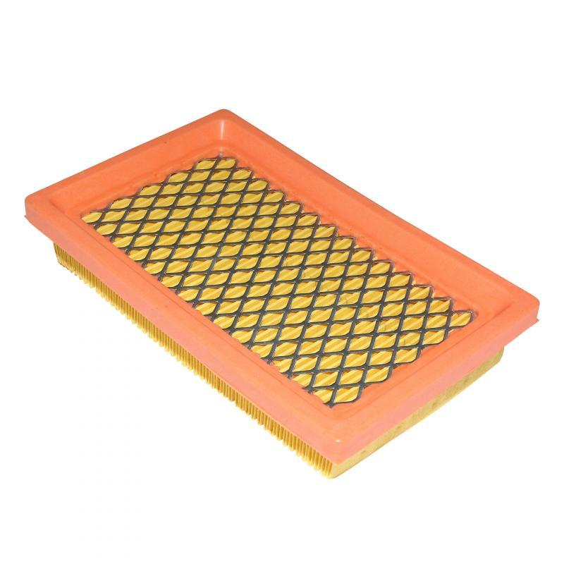 Filtre a air Artein Derbi GPR 50/125 2009-/Aprilia 50/125 rs4 2011-