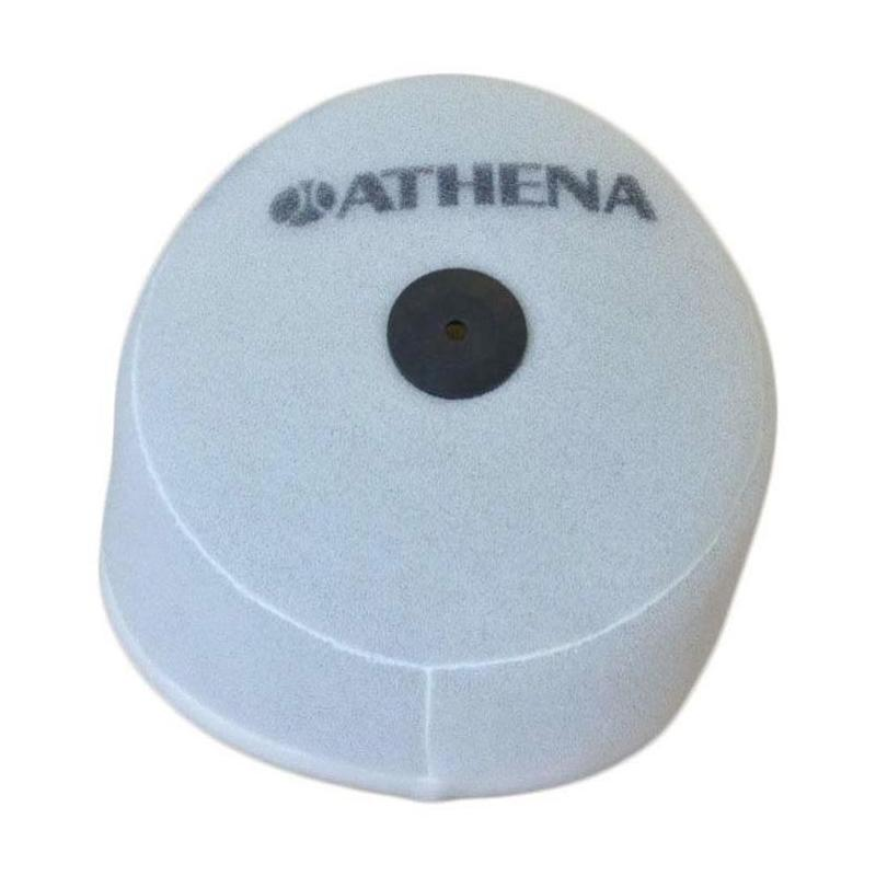 Filtre à air Athena Honda CR 125 R 87-88