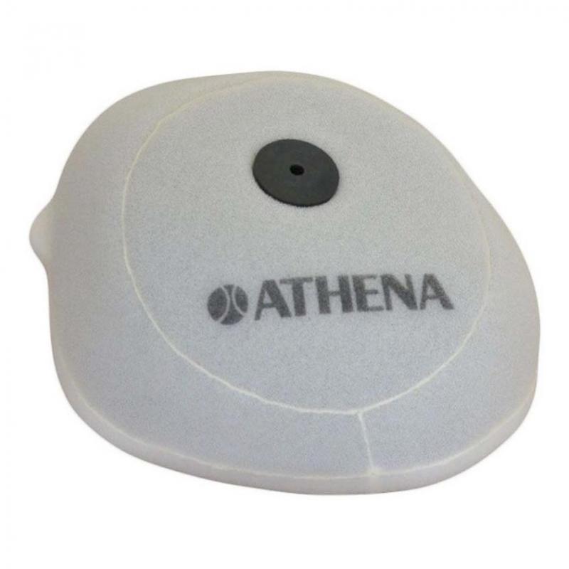 Filtre à air Athena KTM EXC 125 10-11