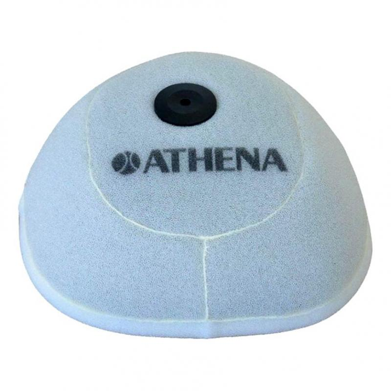 Filtre à air Athena KTM EXC 125 12-16