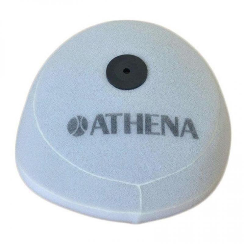 Filtre à air Athena KTM SX 125 01-06