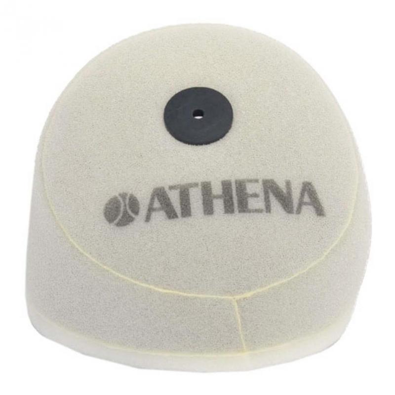 Filtre à air Athena KTM SX 250 07-09