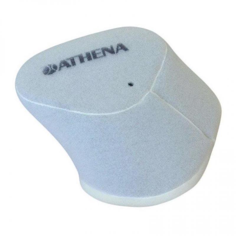 Filtre à air Athena Yamaha YZ 125 87-88