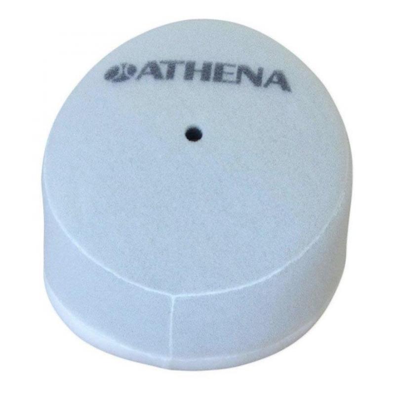 Filtre à air Athena Yamaha YZ 250 89-92
