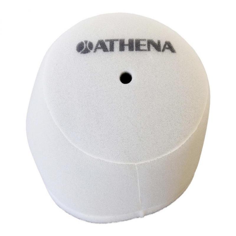 Filtre à air Athena Yamaha YZ 250 95-96