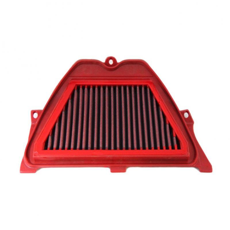 Filtre à air BMC Honda CBR 600 RR 03-06