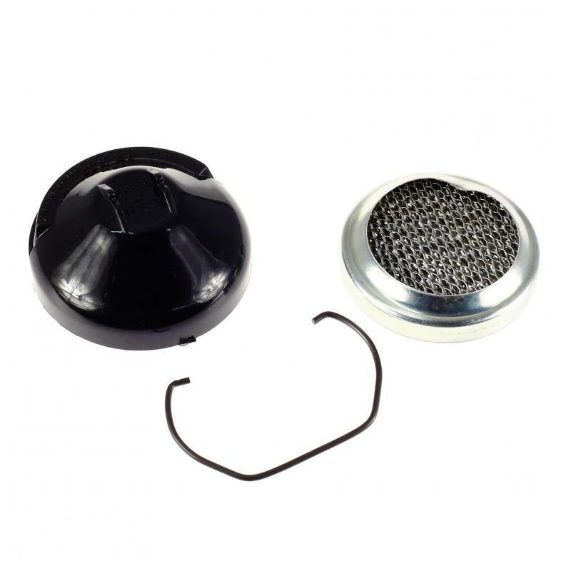 Filtre a air dell'orto / Sha / Arbeo Complet