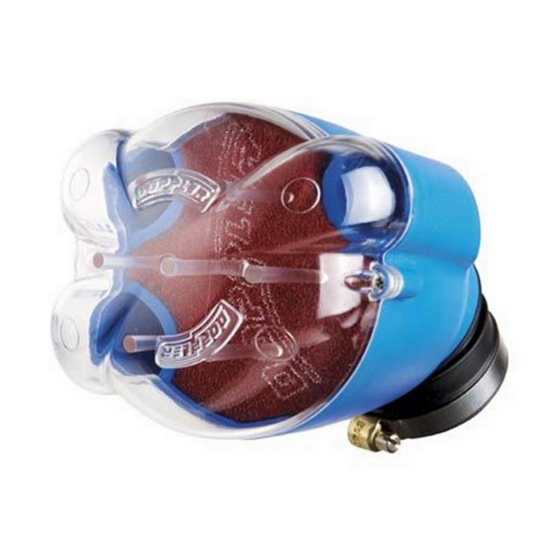 Filtre à air Doppler Tuning D.35