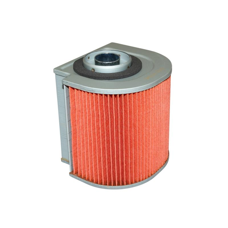Filtre à air Hiflofiltro HFA1104