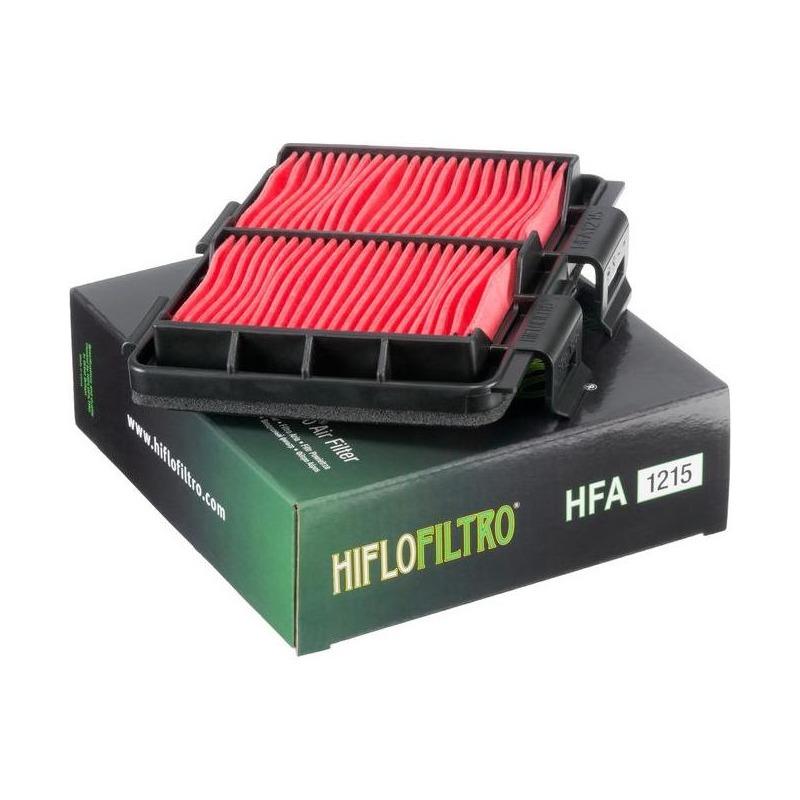 Filtre à air HifloFiltro HFA1215