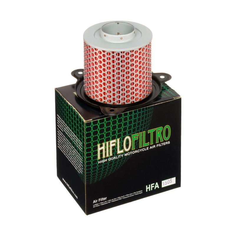 Filtre à air Hiflofiltro HFA1505