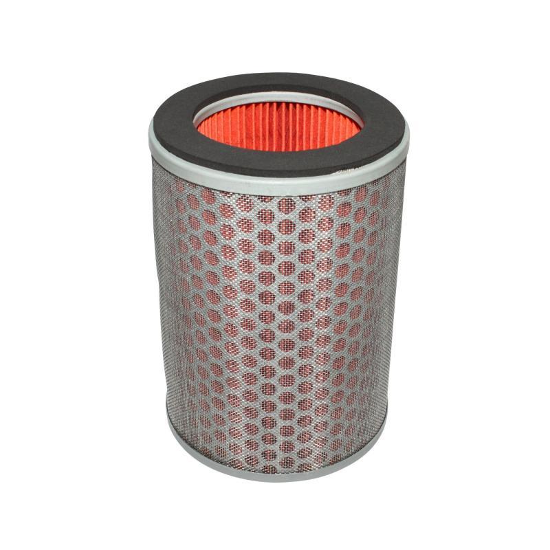 Filtre à air Hiflofiltro HFA1602