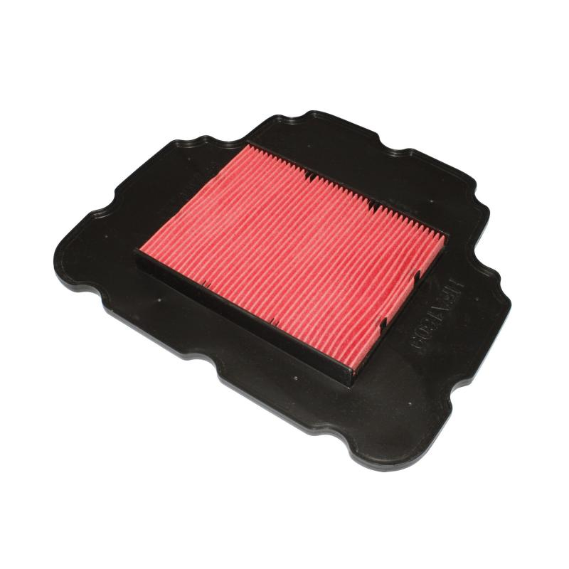Filtre à air Hiflofiltro HFA1609