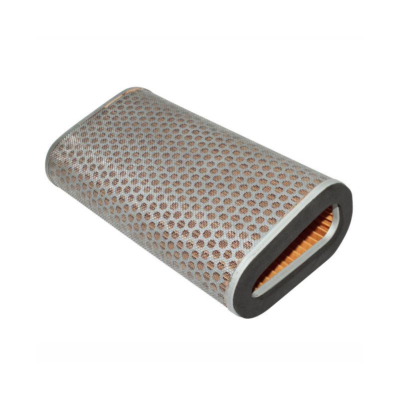 Filtre à air Hiflofiltro HFA1618