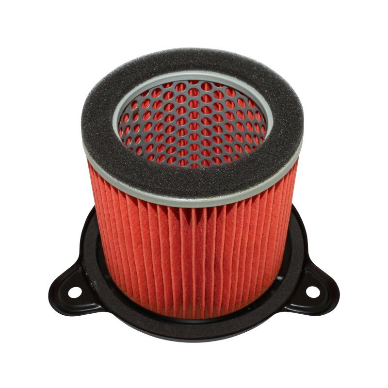 Filtre à air Hiflofiltro HFA1705