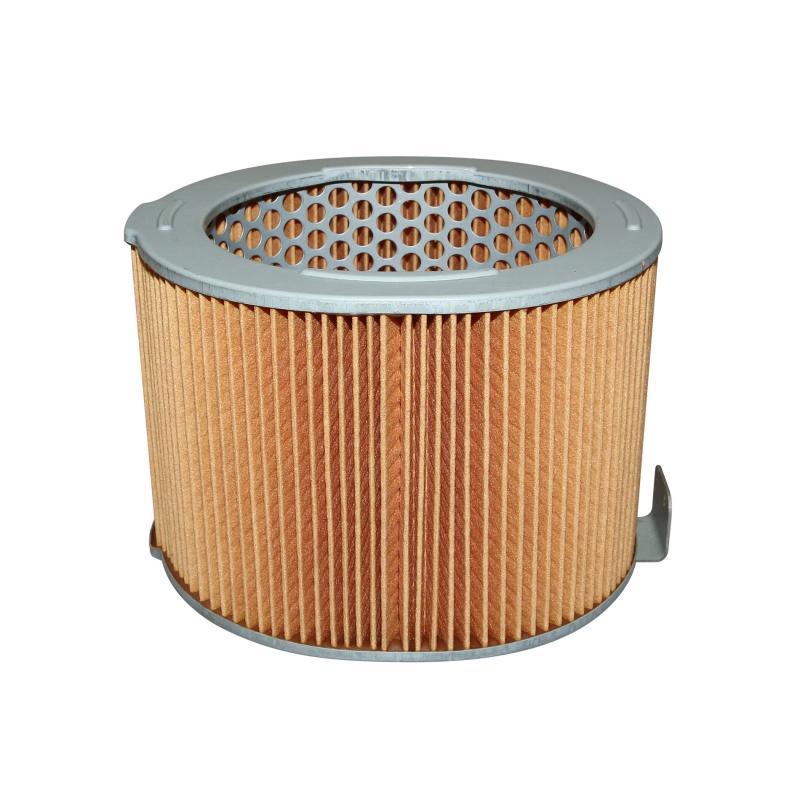 Filtre à air Hiflofiltro HFA1902
