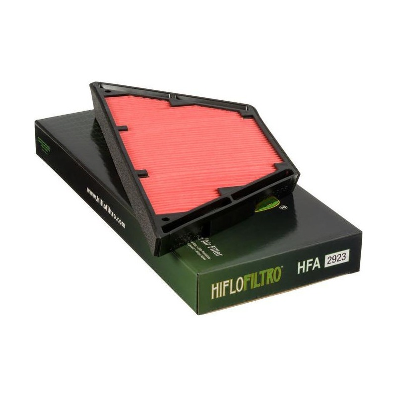 Filtre à air HifloFiltro HFA2923
