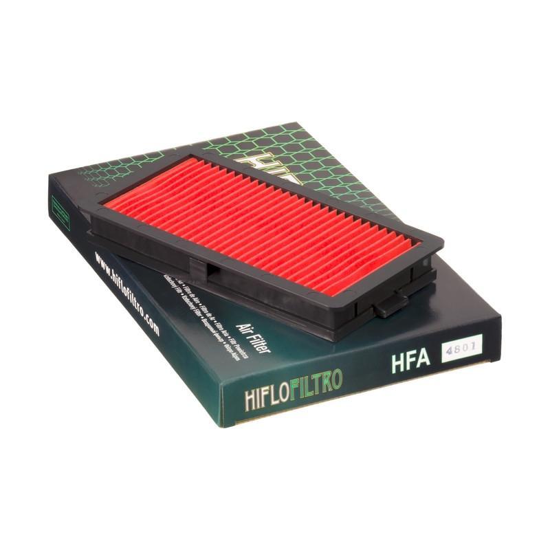 Filtre à air Hiflofiltro HFA4801