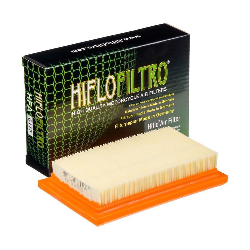 Filtre à air Hiflofiltro HFA6112