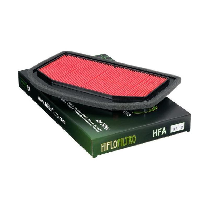 Filtre à air HifloFiltro HFA6510